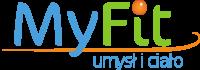 logo_Magdalena_Kuczynska_MyFit