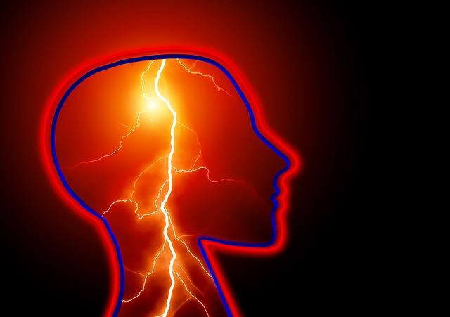 Epilepsja a dieta keto
